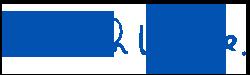 Sarah Wolfe Logo