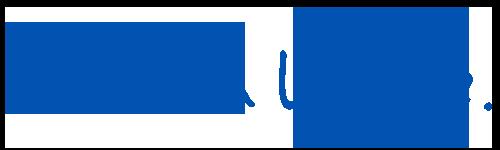 Sarah Wolfe Retina Logo